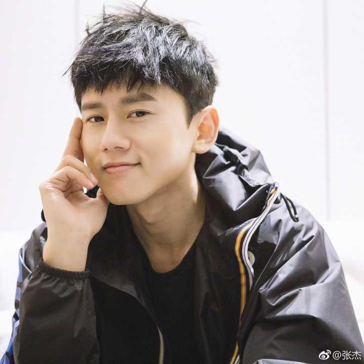 sheyuanmeibian2