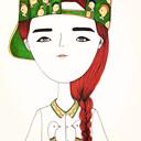 songyue