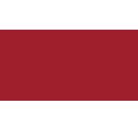 wangqiezi119